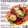 Der Feinschmecker (Nove,ber 2016)