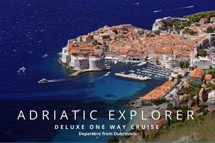 DELUXE-DUBROVNIK---OPATIJA-itinerary-1_01