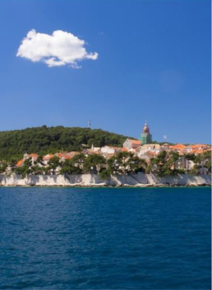 DELUXE-DUBROVNIK---OPATIJA-itinerary-2_02